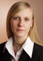 Tina Löcher